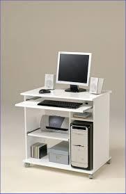 petit bureau informatique pas cher design d intérieur petit meuble bureau pour ordinateur portable