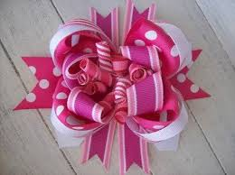 how to make girl bows direction make hair bows hair bow learn how to