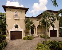 Mediterranean Style House by House Exterior Paint Colors Home Design Ideas Best Exterior House