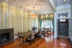 grand rittenhouse home on delancey place wants 3 37m curbed philly