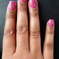 favis nail salon 69 photos u0026 25 reviews nail salons 1835