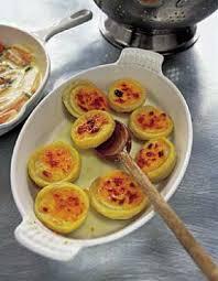 cours de cuisine angouleme cours de cuisine angouleme cyreid com