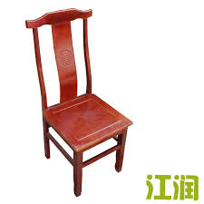 Simple Armchair China Easy Chair China Easy Chair Shopping Guide At Alibaba Com