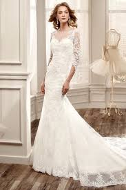 western wedding dresses western wedding dresses country wedding dresses ucenter dress