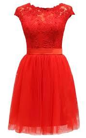 short red prom dresses red party dresses dorris wedding