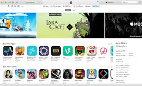 how many apps are in apple u0027s app store may 2017