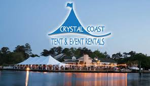 event tent rental coast tent event rentals from intimate to extravagant