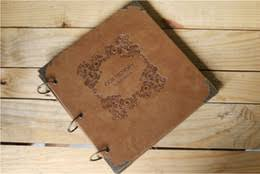 leather scrapbooks leather scrapbooks online leather scrapbooks for sale