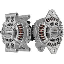long haul alternators bosch auto parts