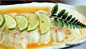 ik饌 cuisine catalogue 水舞饌 大直店 劍南捷運美食 氣氛佳 餐點優 環境美 還有鳥籠陪伴