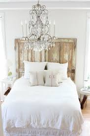Cool Shabby Chic Decorating Ideas Shelterness - Shabby chic bedroom design ideas
