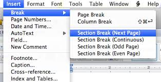 templates for numbers mac how to have page numbers start on page 3 using ms word 2011 for mac