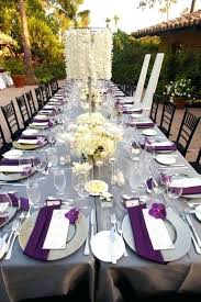 Wedding Decor Wholesale Lilac Decorations Wedding Tables Amazing Of Purple Lilac And