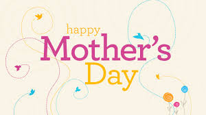 mothersday quotes 25 top mothers day quotes poems