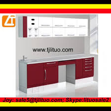 dental cabinets for sale high quality good price dental cabinets for sale metal modern dental