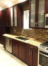 kitchen cabinets brooklyn new york wholesale ny white kitchens