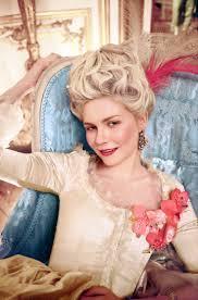 Marie Antoinette Home Decor 137 Best Marie Antoinette Images On Pinterest Marie Antoinette