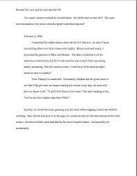 how to format a subheading u2013 author author anne mini u0027s blog