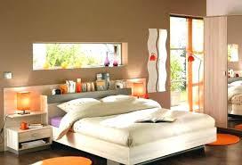 alinea chambre alinea chambre ado simple armoire ado conforama with alinea chambre