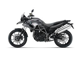bmw f motorcycle bmw f 700 gs motorcycle review dual sport heaven