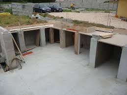 construction cuisine d été extérieure cuisine d ete exterieur construction exterieure 4 faire une