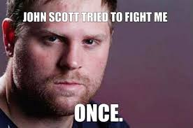 Funniest Memes Ever 2013 - top 13 nhl memes of 2013 si com