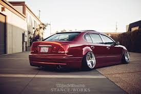 slammed lexus ls460 vip styled 2gs thread page 55 clublexus lexus forum discussion