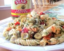 welcome home blog january 2016
