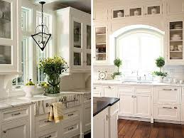 english country kitchen inspiration so pretty it hurts world