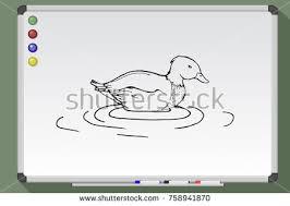 free ducks mascot vector download free vector art stock
