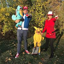 the best costumes for families popsugar moms