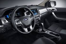 ford ranger 2017 interior 2019 ford explorer interior photos automotive car news