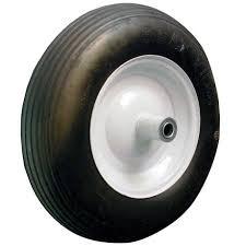 chambre a air brouette 4 00 8 pneu de brouette increvable laser dim 480 x 400 x 8 walmart