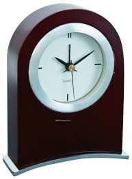 Cool Desk Clock by Clocks Remarkable Table Clocks For Home Mantel Clocks Pier 1