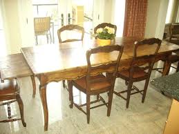 french country kitchen table and chairs french country dining room chairs thepalmahome com