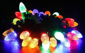 vintage christmas lights homey inspiration vintage christmas tree lights gumtree 1950s