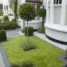 astonishing gallery of vegetable garden design ideas uk the