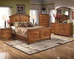 Ashley Bedroom Furniture Set by 133 Best Bedrooms Images On Pinterest 3 4 Beds Bedroom Decor