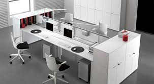 Walmart Secretary Desk by Cabinet Beautiful Floating Desk With Storage Walmart Terrifying