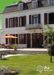 chambre d hote le paradou chambres d hôtes à givet dans une propriété privée iha 52989