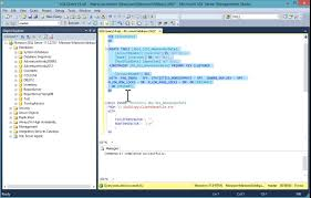 use bulk insert to load text files into sql server database hd