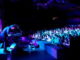 venues in orange county best live venues in orange county cbs los angeles