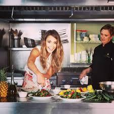 comment ranger ses recettes de cuisine comment ranger ses recettes de cuisine creer with comment