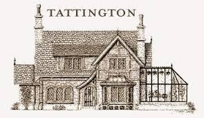 old english cottage house plans sensational idea tiny house plans english cottage 3 tudor