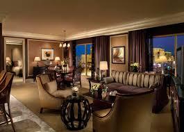 aria resort and casino 2 bedroom penthouse sky suite random image