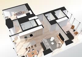 interactive floor plan 3d 3d floor virtual tour online india