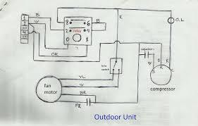 wiring diagram for 180 dc motor readingrat net in treadmill