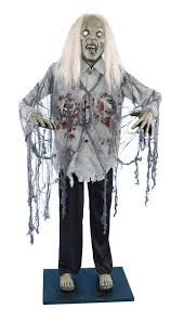 Zombie Decorations 46 Best Zombies Images On Pinterest Zombies Halloween Ideas
