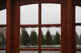 Used Interior French Doors For Sale - sunrise french doors collection antique cherry finish
