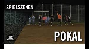 Lorenzo Bad Vilbel Fc Munzur Offenbach U2013 Teutonia Hausen 2 Runde Pokal Youtube